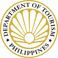 More than 400k displaced tourism workers get DOT-DOLE cash aid