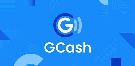 GCash is bringing back meaningful celebrations this Mother's Day