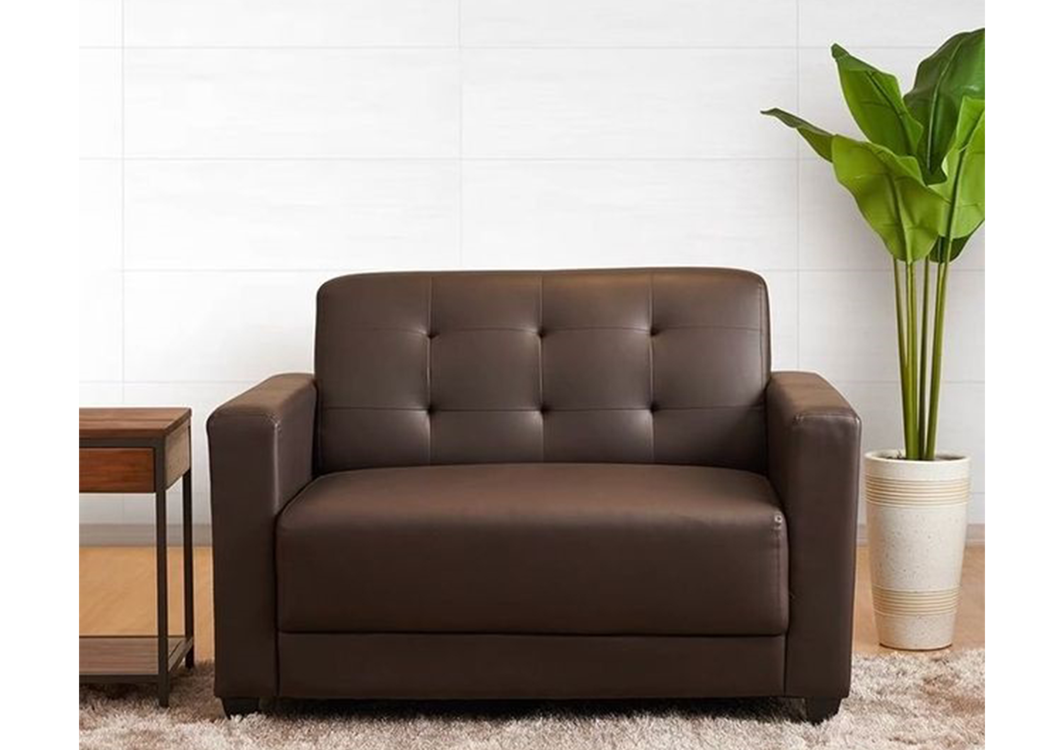 Give Dad a gift of comfort and joy this Father's Day with special seat from SM Home