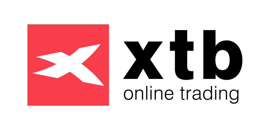 XTB among the Top Five brokers in the world
