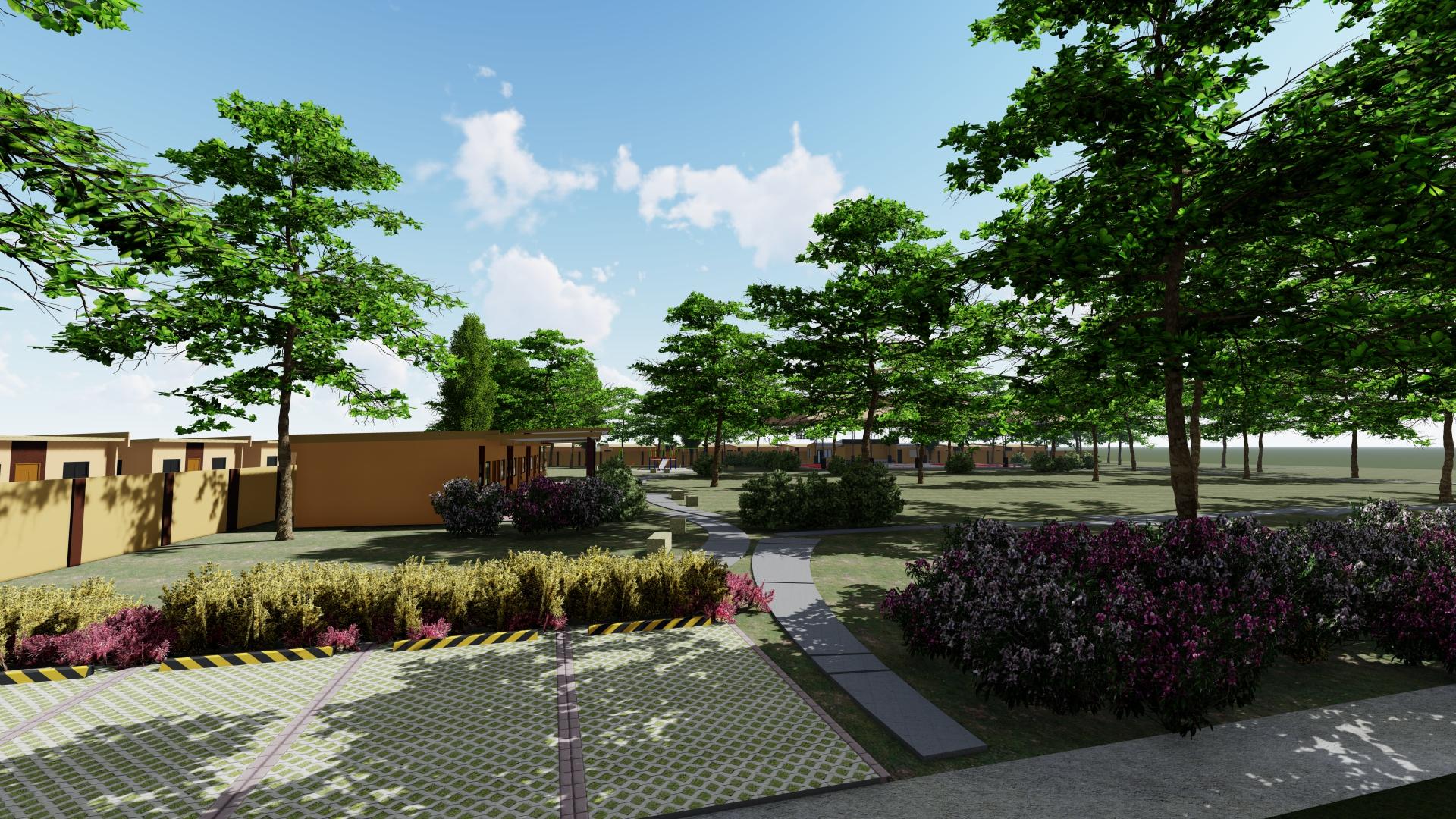 Leading housing developer BRIA Homes to hold Virtual Nationwide PlanTahanan Day