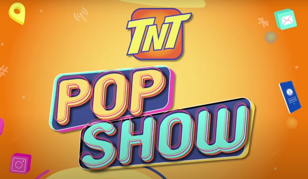 TNT dishes out much-needed 'saya vibes' in new digital show