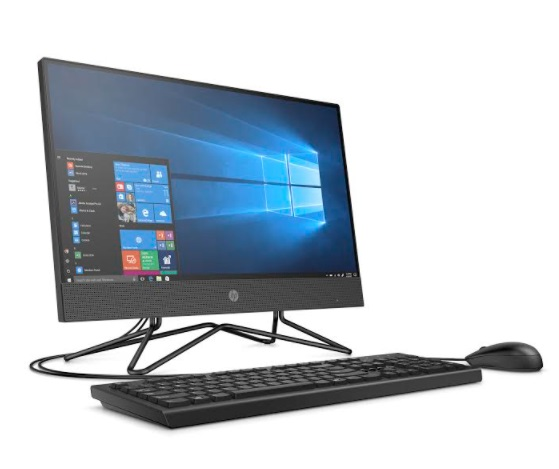Gearing up for another year of virtual schooling: HP brings connectivity, flexibility, and security to support distance learning