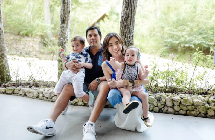 Celebrity Dads collaborate with PLDT Home for new video series #NoDadLikeYou