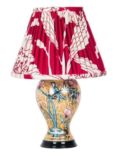 Conversation pieces to elevate your home at Casa de Memoria's auction