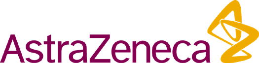 AstraZeneca COVID-19 Vaccine and mRNA COVID-19 vaccines showed similar and favorable safety profiles in a population-based cohort study of over a million people