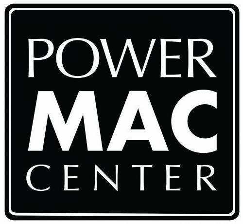Power Mac Center gives back to customers in 27th Anniversary Sale